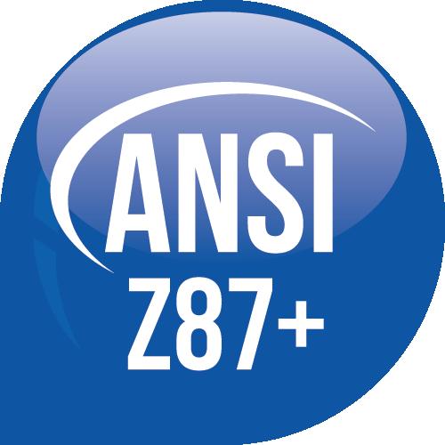 ansi-z87 Icon