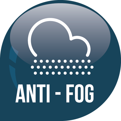 anti-fog Icon