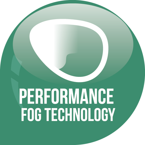 performance-fog-technology Icon