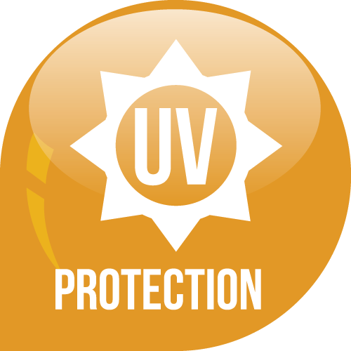 uv-protection Icon